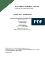 Antonacopoulou.pdf