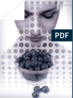 Nutrigenomics the Genome Food Interface