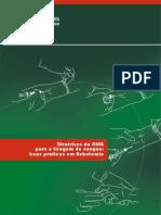 Phlebotomy Português