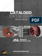 catalogo2015-2016-jslmaterialelectricosa.compressed.pdf