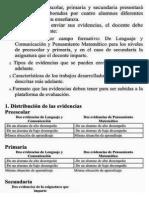 ElaboracionExpedienteEviME.pdf