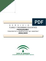 Dossier PLC 2014_2015 (1)