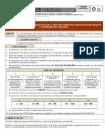 Ficha o2c de Intervención Conjunta (Especialización Hge-fcc) Rev Por Eli q