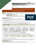 Ficha o2b de Demostración y Asesoría (Especialización Hge-fcc) Rev Por Eli q