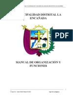 MOF ENCAÑADA.doc
