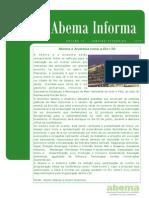 Abema Informa 2