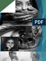 Diapositivas Tesis Violencia Infantil