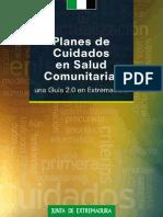 GUIA PARA EL PAE (1) re buenisimo (1) (1).pdf