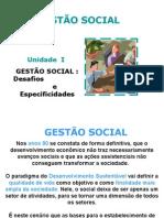 GESTAO_SOCIAL__CONCEITOS_2007_2