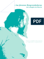 2344-Texto Completo 1 Estudio Sobre Las Jóvenes Emprendedoras de La Región de Murcia.pdf