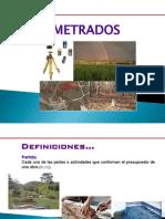 metrados-130501213054-phpapp02.ppt