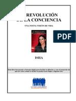 Isha - La Revolución de La Conciencia