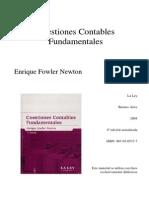 CONII Fowler Newton 2 Unidad 4
