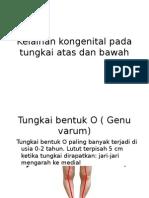 Leaflet Ggk Ckd