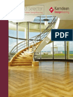 USA Product Selector 2014.pdf