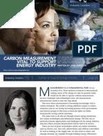 06-ed-industryleaders-april2012