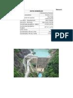 Hidroeléctrica Renace II