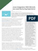 1765796_mailigen_announces_integration_w.pdf
