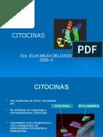 citoquinas-120517114314-phpapp02