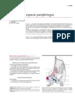 Cirugía del espacio parafaríngeo.pdf