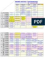 Hor clases Electrome. 2do. Cuatri 2015.pdf