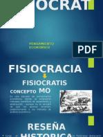 fisiocratas-.pptx