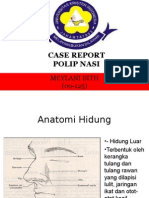 Case report THT .ppt