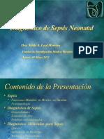 diagnostico_sepsis_neonatal_marcadores_moleculares.pdf