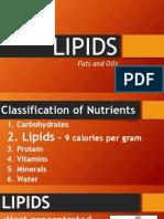 fs-lipids