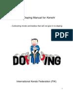 2014-FIK Anti-doping-manual-for-kenshi.pdf