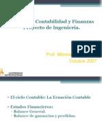 Repaso contabilidad_finanzas07