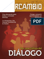 Revista_Intercambio_21