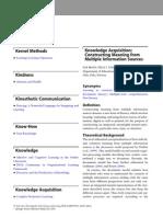 Köhler - Encyclopedia Entry