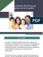 FAMILIA- PRESENTACION.pptx
