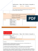 Planificación Historia. Mayo.docx