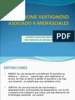 Sindrome_vertiginoso_SMF