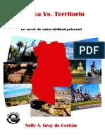 2012- POLITICA VS TERRITORIO -NELLY GRAY DE CERDAN.pdf