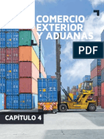Comercio_exterior_y_Aduanas.pdf