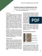 2005_Y.pdf