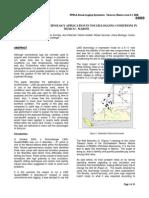 2006_BBBB.pdf