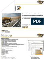 Mining-Calculator_ProjectExample.pdf