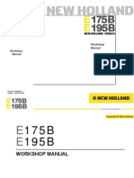 E175B MANUAL DE SERV.EN.pdf