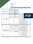 Cronograma Medicina 2015-30