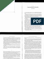 Zizek, Slavoj (ed) - Lacan.The.Silent.Partner.pdf