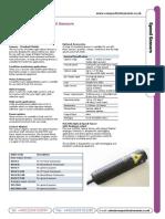 vls5j1.pdf