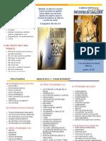 CLINICA ESPIRITUAL CABALLEROS 2015.doc