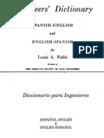 DICCIONARIO-INDUSTRIAL_COMPLETO.pdf