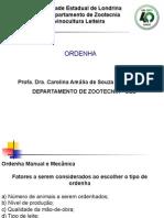 AULA 8 (PDF)