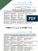 Rubrica Evaluacion Pares PID (2)