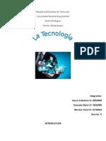 TECNOLOGIA SECCION C.docx